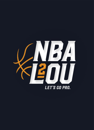 NBA2Lou