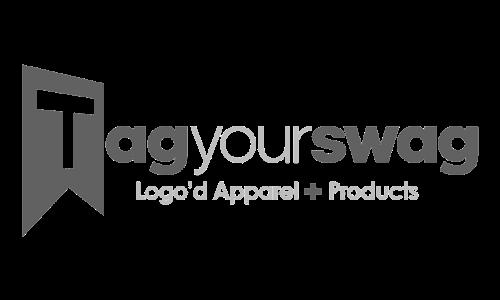 TYS Logo