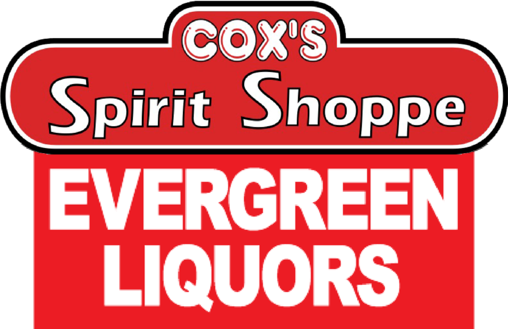 Cox's & Evergreen